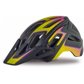 Specialized Helm Ambush Mtb Dynamite Panther M 55-59 Cm