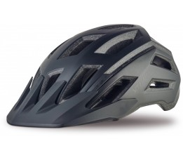 Specialized Helm  Tactic 3 Black L 59-63cm