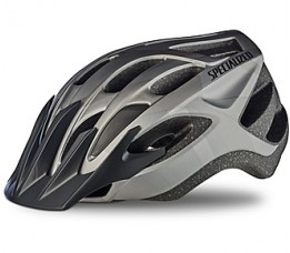 Specialized Helm Atb/race  Align Titan 54-62 Cm