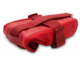 Specialized Seat Pack Medium Red