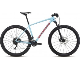 Specialized 2018 Chisel Men Dsw Comp 29