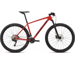 Specialized 2018 Chisel Men Dsw Expert 29 2x