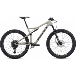 Specialized Epic Men Expert Carbon Evo 29, East Sierras/tarmac Black
