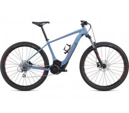 Specialized Levo Ht Men 29, Blk/niceblu
