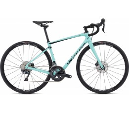 Specialized Ruby Comp, Mint/cosmic Black
