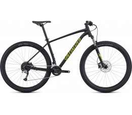 Specialized 2019 Rockhopper Men