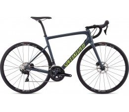 Specialized 2019 Tarmac Men Sl6 Sport Disc