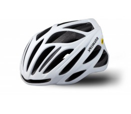 Specialized Echelon  Helm Mips Ce White M