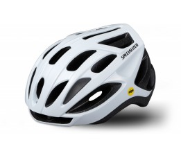 Specialized Helm Align Mips Wit S/m (angi-ready)