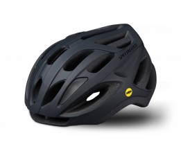 Specialized Align Hlmt Mips Ce Blk S/m