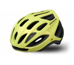 Specialized Helm Align Mips Ce Ion M/l