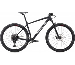 Specialized 2020 Epic Ht Carbon 29