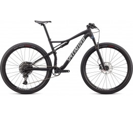 Specialized 2020 Epic
