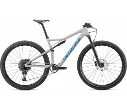 Specialized Epic Comp Carbon 29, Dovgry/blugstprl/problu
