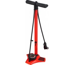 Specialized Fietspomp Air Tool Rocketred