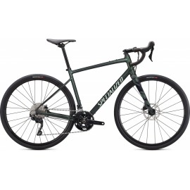 Specialized 2021 Diverge