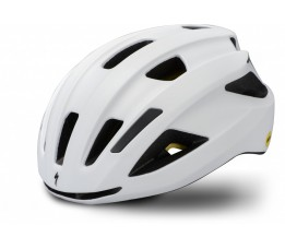 Specialized Helm Align Ii Mips Ce White Maat S/m
