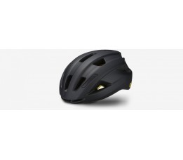 Specialized Helm Align Ii Mips Ce Black/black Reflective Maat M/l