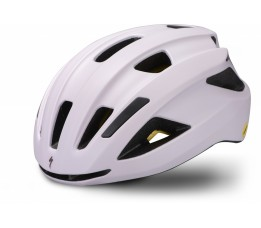 Specialized Helm Align Met  Mips  Satin Clay/satin Cast Umber M/l