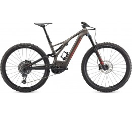 Specialized 2021 Levo