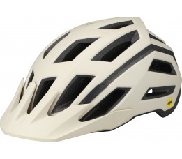 Specialized Helm Tactic 3 Mips Ce White Mountain M