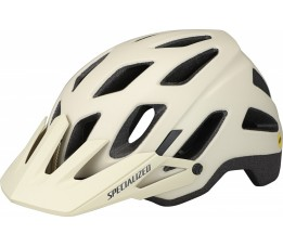 Specialized Helm Ambush Compt Angi Mips Ce White/mtn Maat M