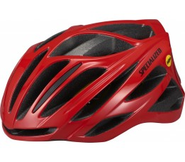 Specialized Echelon Ii Helm Mips Ce Flored/black Reflective M