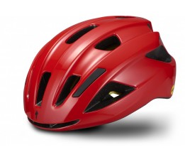Specialized Helm Align Met Mips Flored S/m