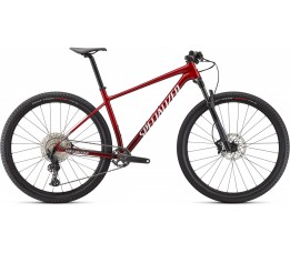 Specialized 2021 Chisel