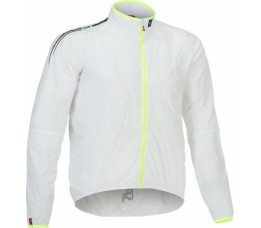 Specialized Fiets Jack Specialized Comp Windjacket White L