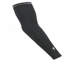Specialized Arm Warmer Fleece Black M
