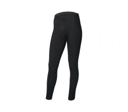 Specialized Fietsbroek Lang Dames Specialized Rbx Sport Black Xl