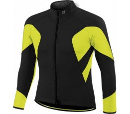 Specialized Jack Element Rbx Expert Black/fluo Yellow Xl