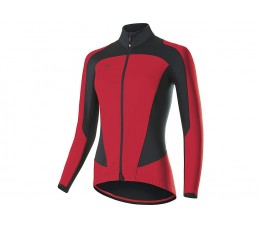 Specialized Jack Element Rbx Sport Dames Red L