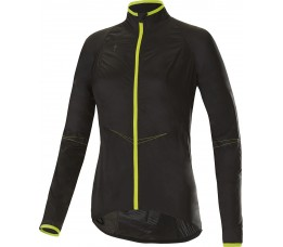 Specialized Jack Deflect Comp Dames Black S