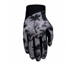 Dharco Men's Glove Party Stealth M
