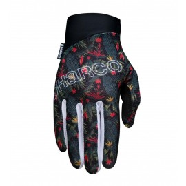 Dharco Men's Glove Connor M