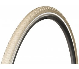 Continental Buitenband 26x1.75 Tour Ride Naturel Rs 0100366