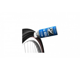 Schwalbe Bandenmontage Easy Fit Tube/buitenband  50 Ml