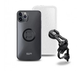Sp Connect Telefoonhouder Sp Bike Bundle Ii Iphone 6/6s/7/8