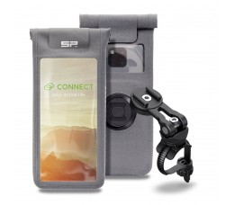 Sp Connect Telefoonhouder Sp Bike Bundle Ii Universal Case L
