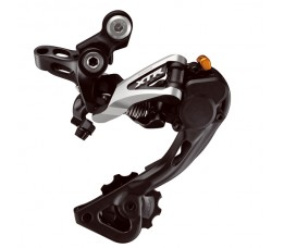 Shimano Derailleur Achter Xtr M986 10-sp. Gs Direct Att.shadow