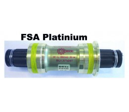 Fsa Trapas Fsa Platinum Is 68x108mm