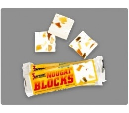3 Action Nougat Blocks