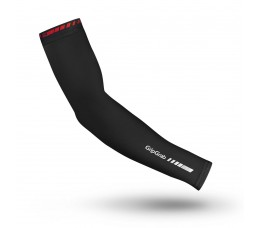 Gripgrab Arm Warmers Aquarepel Gribgrap M