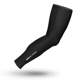 Gripgrab Beenwarmers Classic M