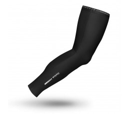 Gripgrab Beenwarmers Classic Thermal L