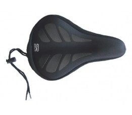 Selle Royal Zadeldek Sr Medium