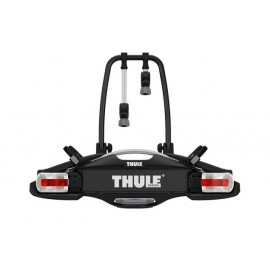 Thule Velocompact 2bike 7pin 925