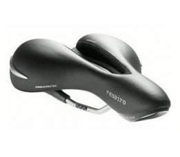 Selle Royal Sr Zadel 5131 D Respiro Soft Mode